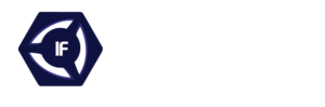 implyfree logo