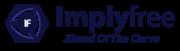 implyfree logo